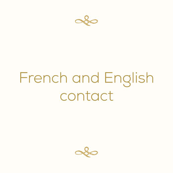 French&English