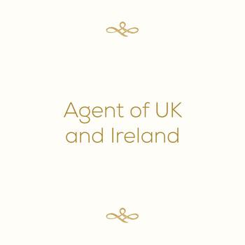 UK&Ireland